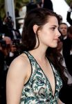 Celebrities Wonder 73717987_cannes-on-the-road-premiere_3.jpg