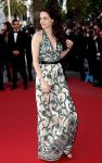 Celebrities Wonder 73857693_cannes-on-the-road-premiere_1.jpg
