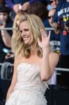 Celebrities Wonder 74105896_battleship-la-premiere_Brooklyn Decker 3.jpg