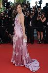 Celebrities Wonder 74559030_cannes-on-the-road-premiere_Milla Jovovich 2.jpg