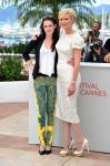 Celebrities Wonder 7470771_cannes-on-the-road-photocall_2.JPG