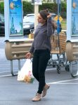 Celebrities Wonder 74909715_mila-kunis-panda-express_4.jpg