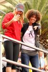 Celebrities Wonder 75735707_halle-berry-revlon-walk_5.jpg