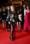 Celebrities Wonder 76019063_kylie-minogue-cannes_2.jpg