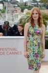 Celebrities Wonder 76189099_cannes-madagascar_3.jpg