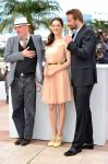 Celebrities Wonder 76353518_marion-cotillard-cannes_5.jpg