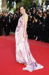 Celebrities Wonder 76411981_cannes-on-the-road-premiere_Milla Jovovich 1.jpg