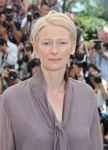 Celebrities Wonder 76706703_tilda-swinton-cannes_6.jpg