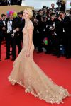 Celebrities Wonder 76777508_cannes-madagascar-3-premiere_naomi 1.jpg