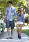 Celebrities Wonder 76978609_ashley-tisdale-toluca-lake_2.jpg