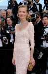 Celebrities Wonder 77152983_eva-herzigova-cannes-opening_3.jpg