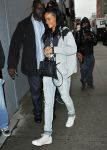 Celebrities Wonder 77878833_rihanna-hotel_3.jpg