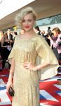 Celebrities Wonder 78231926_bafta-tv-awards_Fearne Cotton 4.jpg