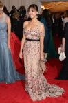 Celebrities Wonder 7838222_rashida-jones-2012-met-ball_1.jpg