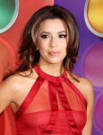 Celebrities Wonder 78946970_NBC-Upfront-Presentation_Eva Longoria 2.jpg