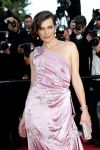Celebrities Wonder 79380899_cannes-on-the-road-premiere_Milla Jovovich 4.jpg