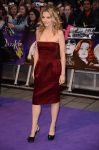 Celebrities Wonder 79614121_dark-shadows-london_2.jpg