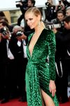 Celebrities Wonder 79900126_cannes-once-upon-a-time_Natasha Poly 3.jpg