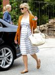 Celebrities Wonder 80549723_pregnant-reese-witherspoon_6.jpg