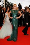 Celebrities Wonder 81757792_cannes-cosmopolis-premiere_Doutzen Kroes 1.jpg