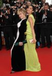 Celebrities Wonder 82303913_cannes-rust-and-bone_Freida Pinto 3.jpg