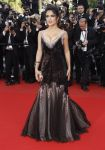 Celebrities Wonder 83959671_cannes-once-upon-a-time_1.jpg