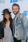 Celebrities Wonder 84259560_kiis-fm-wango-tango_Nikki Reed 3.jpg