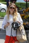 Celebrities Wonder 84438460_whitney-port-whole-foods_4.jpg