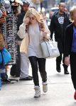 Celebrities Wonder 84703679_dakota-fanning-soho_6.jpg