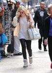 Celebrities Wonder 84703679_dakota-fanning-soho_6.jpg