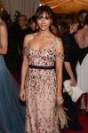 Celebrities Wonder 86761029_rashida-jones-2012-met-ball_4.jpg