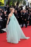 Celebrities Wonder 87414590_diane-kruger-2012-cannes-opening_1.jpg