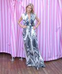 Celebrities Wonder 8826711_victorias-secret-whats-sexy_10.jpg