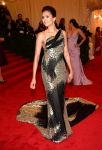 Celebrities Wonder 89865583_nina-dobrev-met-ball_4.jpg