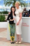 Celebrities Wonder 90037853_cannes-on-the-road-photocall_3.jpg