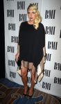 Celebrities Wonder 90095043_bmi-pop-awards_1.jpg