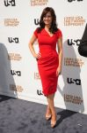 Celebrities Wonder 9048161_USA-Network-2012-Upfront_Carla Gugino 1.jpg
