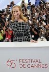 Celebrities Wonder 90512100_nicole-kidman-cannes_6.JPG