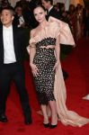 Celebrities Wonder 91106654_christina-ricci-met-ball_1.jpg