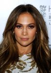 Celebrities Wonder 91763145_jennifer-lopez-goin-in_8.jpg