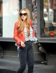 Celebrities Wonder 91955266_lindsay-ali-lohan_7.jpg