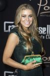 Celebrities Wonder 92302310_carmen-electra-birthday_7.jpg