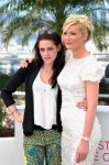 Celebrities Wonder 92376186_cannes-on-the-road-photocall_4.jpg