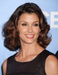 Celebrities Wonder 93100459_CBS-upfront_Bridget Moynahan 2.jpg