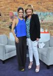 Celebrities Wonder 93246324_rachel-bilson-The-Marilyn-Denis-Show_1.jpg