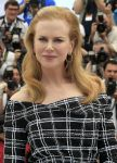 Celebrities Wonder 93570049_nicole-kidman-cannes_3.JPG