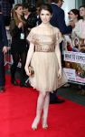 Celebrities Wonder 93911568_what-to-expect-uk_Anna Kendrick 0.jpg
