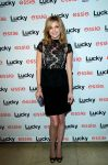 Celebrities Wonder 94119562_lucky-party_Emily VanCamp.jpg