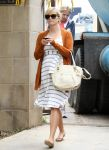Celebrities Wonder 94546377_pregnant-reese-witherspoon_5.jpg
