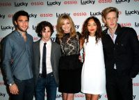 Celebrities Wonder 94589440_lucky-party_christa b allen.jpg